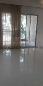 Gallery Cover Image of 1029 Sq.ft 2 BHK Apartment for buy in Thergaon for 6299725