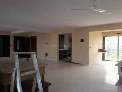 Gallery Cover Image of 3500 Sq.ft 4 BHK Apartment for rent in Borivali West for 75000