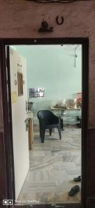 Gallery Cover Image of 700 Sq.ft 1 BHK Apartment for rent in Bhayandar West for 15000