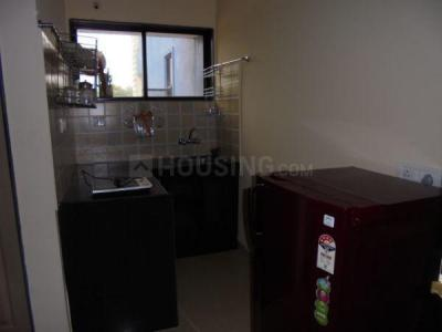 Gallery Cover Image of 516 Sq.ft 1 RK Apartment for buy in Palolem for 3200000