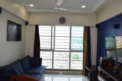 Gallery Cover Image of 550 Sq.ft 1 BHK Apartment for buy in Borivali East for 9200000