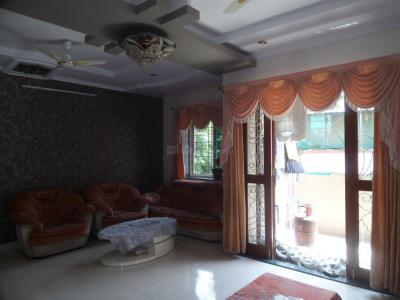 Gallery Cover Image of 1450 Sq.ft 3 BHK Apartment for buy in Chinchwad for 10500000