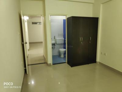Gallery Cover Image of 981 Sq.ft 2 BHK Apartment for rent in Electronic City for 14000