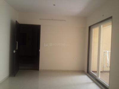 Gallery Cover Image of 1250 Sq.ft 2 BHK Apartment for buy in Kharghar for 9000000