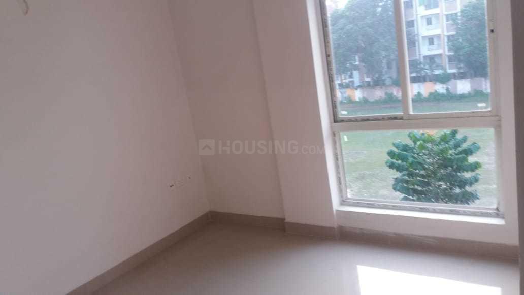 Bedroom Image of 1088 Sq.ft 3 BHK Apartment for rent in Malancha Mahi Nagar for 14000
