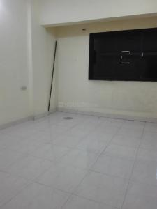 Gallery Cover Image of 575 Sq.ft 1 BHK Apartment for rent in Kopar Khairane for 12000