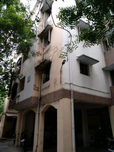 Gallery Cover Image of 1110 Sq.ft 2 BHK Apartment for rent in Nesapakkam for 21000