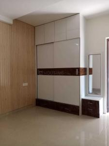 Gallery Cover Image of 1125 Sq.ft 2 BHK Independent House for buy in Dhakoli for 7300000