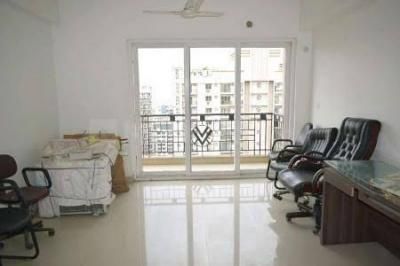 Gallery Cover Image of 1185 Sq.ft 2 BHK Apartment for buy in ATS Advantage, Ahinsa Khand for 17400000