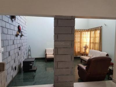 Gallery Cover Image of 5200 Sq.ft 4 BHK Independent House for rent in Banashankari for 140000