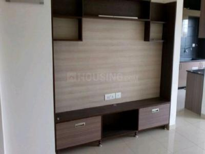 Gallery Cover Image of 1269 Sq.ft 2 BHK Apartment for rent in Sobha Dream Acres, Varthur for 32000