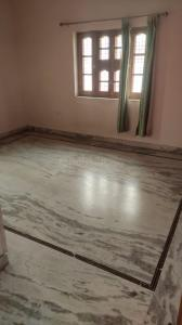 Gallery Cover Image of 600 Sq.ft 2 BHK Independent Floor for rent in Badripur for 12000