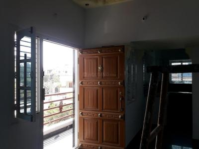 Gallery Cover Image of 600 Sq.ft 2 BHK Independent Floor for rent in Doddabidrakallu for 12000