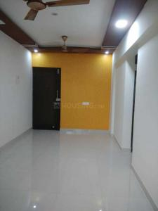 Gallery Cover Image of 435 Sq.ft 1 RK Apartment for rent in Badlapur West for 3500
