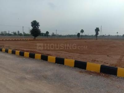 200 Sq.ft Residential Plot for Sale in Nanakram Guda, Hyderabad