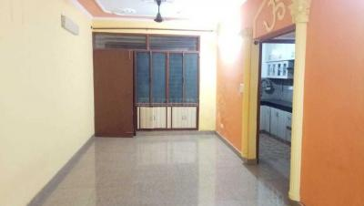 Gallery Cover Image of 1800 Sq.ft 3 BHK Apartment for rent in Madhu Vihar for 32000