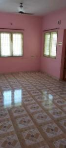 Gallery Cover Image of 1200 Sq.ft 2 BHK Independent House for rent in Madambakkam for 12000