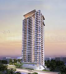 Gallery Cover Image of 837 Sq.ft 2 BHK Apartment for buy in Concorde Auriga, Medahalli for 5000000