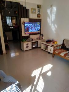 Gallery Cover Image of 1200 Sq.ft 2 BHK Independent House for buy in Avadh Upvan, Atladara for 5750000