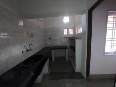 Gallery Cover Image of 2000 Sq.ft 2 BHK Independent Floor for rent in Jayanagar for 35000