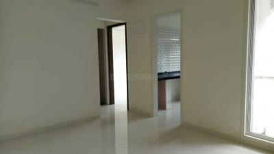 Gallery Cover Image of 716 Sq.ft 1 BHK Apartment for buy in Mahaavir Anmol, Ghansoli for 7900000