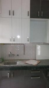 Gallery Cover Image of 955 Sq.ft 2 BHK Apartment for buy in Noida Extension for 3500000