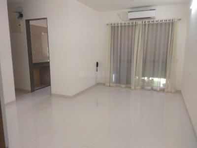 Gallery Cover Image of 670 Sq.ft 1 BHK Apartment for buy in Prajapati Opal, New Panvel East for 6270000