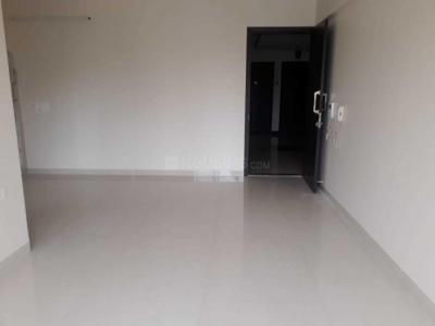 Gallery Cover Image of 1150 Sq.ft 2 BHK Apartment for rent in Chembur for 46000