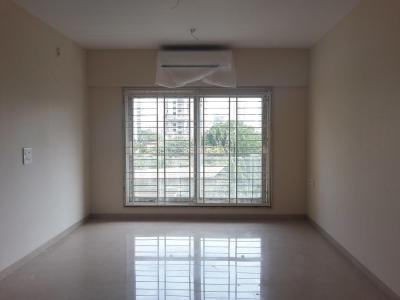 Gallery Cover Image of 1673 Sq.ft 3 BHK Apartment for rent in Chembur for 75000
