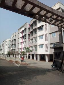 Gallery Cover Image of 475 Sq.ft 1 BHK Apartment for buy in Murbad for 1210000
