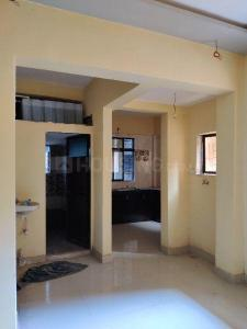 Gallery Cover Image of 650 Sq.ft 1 BHK Apartment for rent in Vasai East for 6500