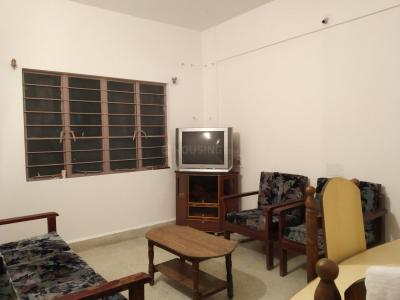 Gallery Cover Image of 500 Sq.ft 1 BHK Apartment for buy in Hadapsar for 3500000