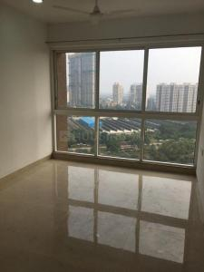 Gallery Cover Image of 1000 Sq.ft 3 BHK Apartment for buy in Kalpataru Aura, Ghatkopar West for 25000000