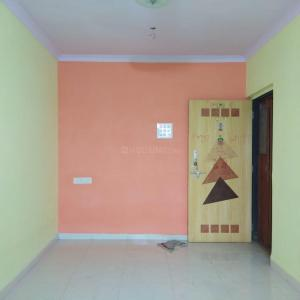 Gallery Cover Image of 900 Sq.ft 2 BHK Apartment for rent in Rashmi Garden, Virar East for 8000
