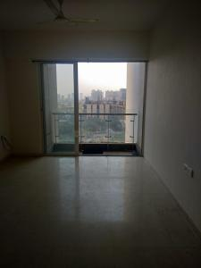 Gallery Cover Image of 1661 Sq.ft 3 BHK Apartment for rent in Kanjurmarg East for 70000