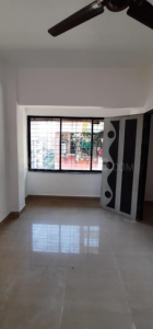 Gallery Cover Image of 1200 Sq.ft 2 BHK Apartment for rent in Anmol Sadan, Kharghar for 14000