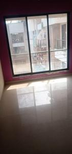 Gallery Cover Image of 560 Sq.ft 1 BHK Apartment for buy in MAAD Nakoda Heights, Nalasopara West for 2356000
