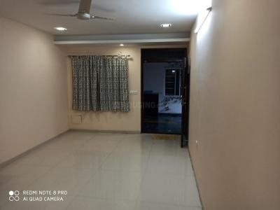 Gallery Cover Image of 2700 Sq.ft 3 BHK Apartment for rent in Kondapur for 48000