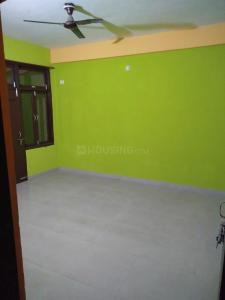 Gallery Cover Image of 1200 Sq.ft 3 BHK Apartment for buy in Vikas Nagar for 4500000