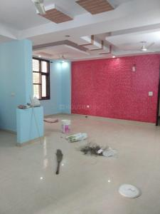 Gallery Cover Image of 1650 Sq.ft 4 BHK Independent House for rent in Sangam, Niti Khand for 23000