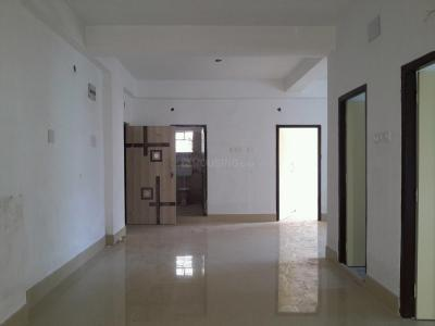Gallery Cover Image of 1405 Sq.ft 3 BHK Apartment for rent in Kaikhali for 13000