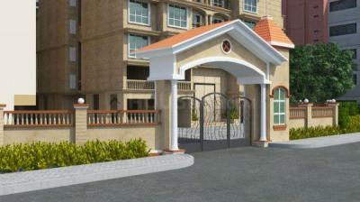 Gallery Cover Image of 1305 Sq.ft 3 BHK Apartment for buy in Andheri West for 24300000