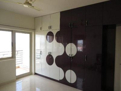 Gallery Cover Image of 950 Sq.ft 1 BHK Independent House for rent in Bibwewadi for 13500