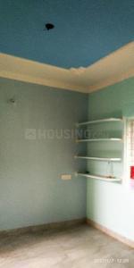 Gallery Cover Image of 470 Sq.ft 1 BHK Apartment for buy in Sai Krishna Flats, Kovilambakkam for 2300000