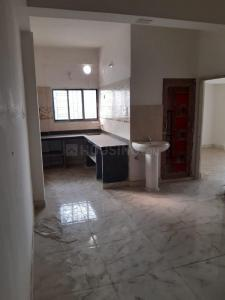 Gallery Cover Image of 865 Sq.ft 2 BHK Apartment for buy in Gokul Complex, Nimta for 2768000