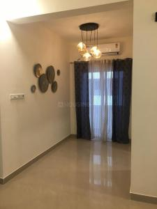 Gallery Cover Image of 800 Sq.ft 2 BHK Independent House for buy in Varadharajapuram for 4300000