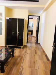 Gallery Cover Image of 1450 Sq.ft 2 BHK Independent House for rent in Sector 105 for 12000
