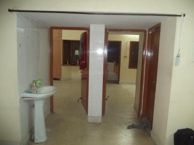 Gallery Cover Image of 850 Sq.ft 2 BHK Apartment for rent in Somajiguda for 12000