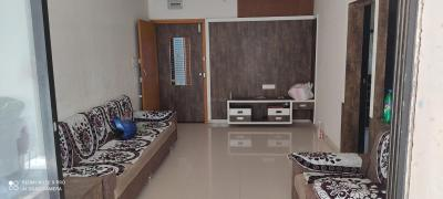 Gallery Cover Image of 1300 Sq.ft 3 BHK Apartment for buy in Dev Samarpan Heights, Bhaijipura for 5900000