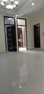 Gallery Cover Image of 1020 Sq.ft 3 BHK Independent Floor for buy in SPS Homes, Sector 105 for 3600000